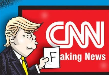 Rattled by 'fake news', Nordic press dumps April Fools