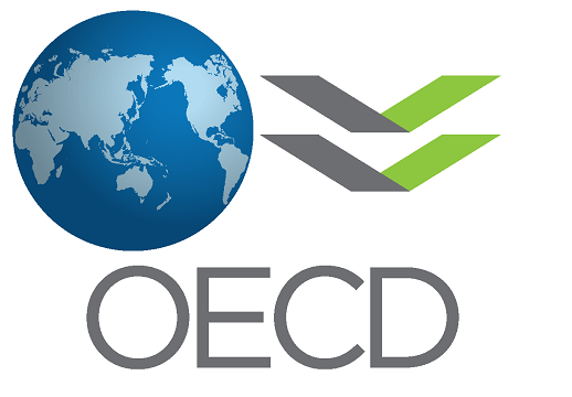 OECD chief calls for 'playing offense' on trade
