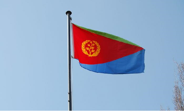 Eritrea rejects cutting ties with Qatar