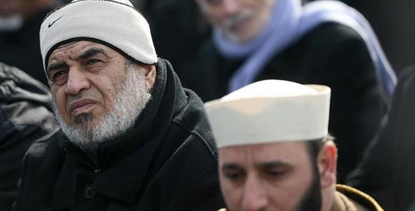 Canadian Muslim group wants day of remembrance