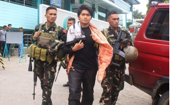 Philippines: Maute leader, financier might be dead