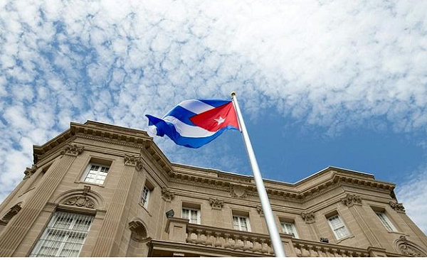 Cuba to amend constitution to extend economic reforms