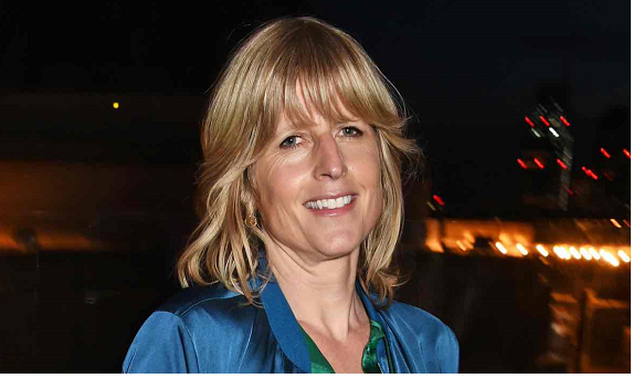 Boris Johnson's sister joins rival party for UK vote: reports