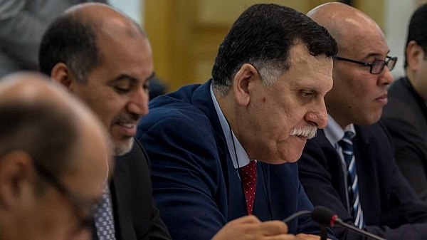 Libyans urged to show flexibility for reconciliation