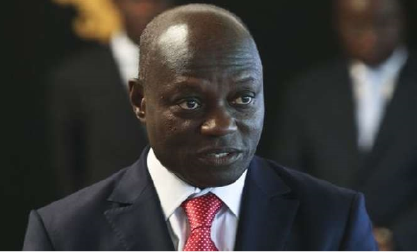 Guinea Bissau leader orders parliament to reopen