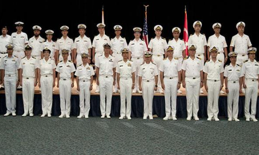 Turkey takes command of anti-piracy naval task force