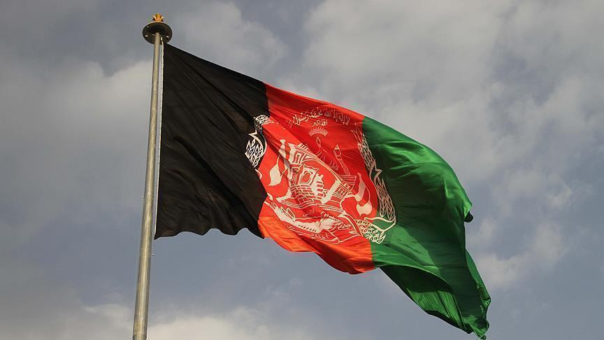 Afghan peace body says aim is not to defeat Taliban