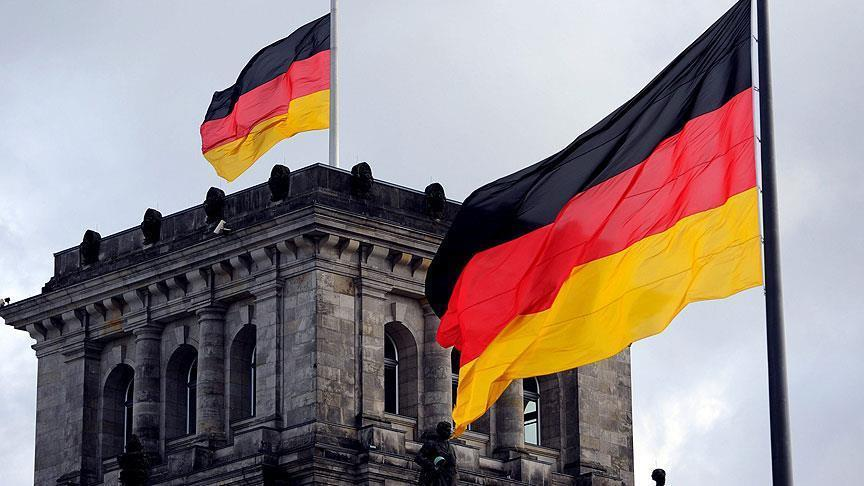 Germany to address Turkey's concerns on climate deal