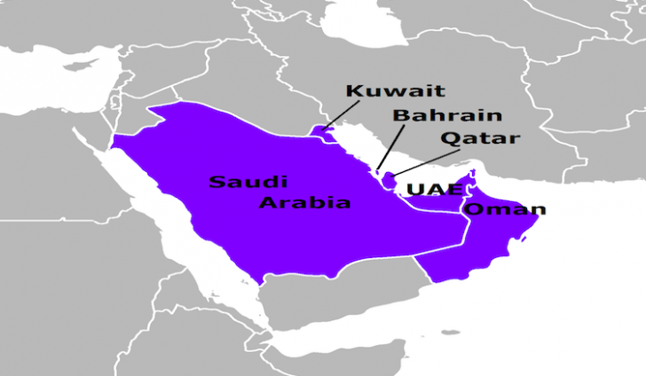Hopes of resolution as Gulf crisis enters 11th week