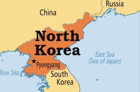 Fearing abduction by North, S.Koreans fleeing China
