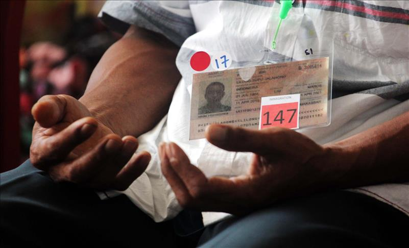 Sierra Leone: 3 officials fired over alleged Hajj scam