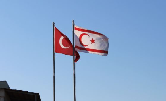 Turkish Cypriots slam Greek side's 'invalid' resolution