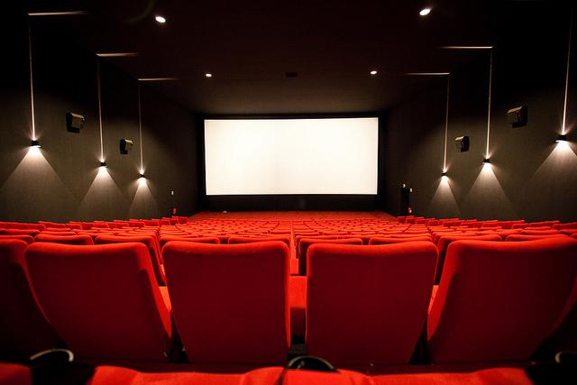 Saudi Arabia to allow cinemas next year