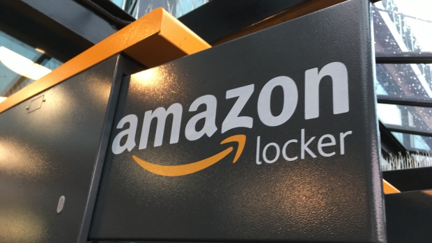 Amazon becomes more valuable than Alphabet