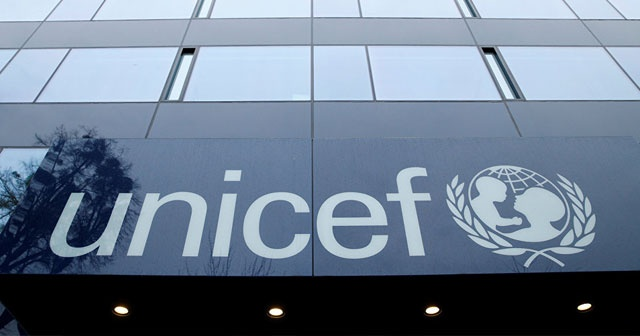 UNICEF criticizes Belgium's lengthy asylum procedure