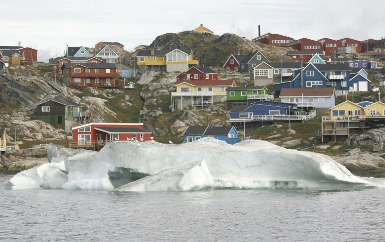 Greenland, Faroe Islands tricky models for Catalonia