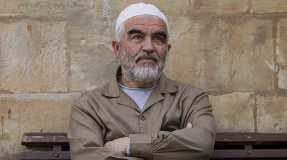 Palestine icon Salah faces another 6 months in solitary