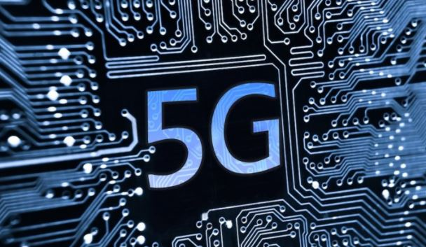 'Turkey has opportunity to realize 5G in telecom field'