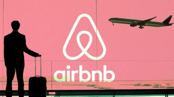 Paris to sue Airbnb over undeclared listings