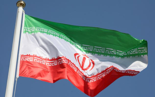 Collateral Impact on India of US sanctions on Iran