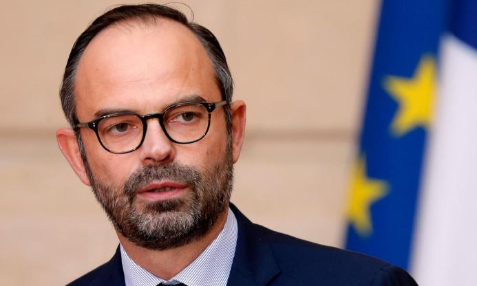 French prime minister cancels Israel trip