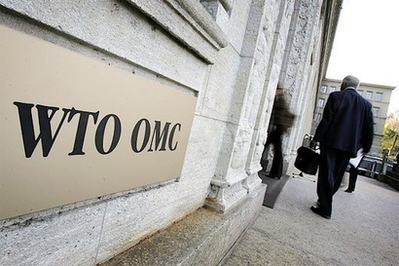 Japan revives retaliation request vs US at WTO