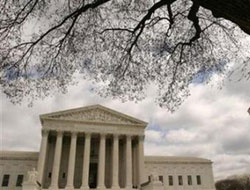 U.S. corporations winning fight over human rights lawsuits