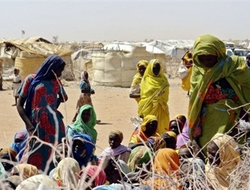 UN official hails cooperation in catering for S. Sudan refugees