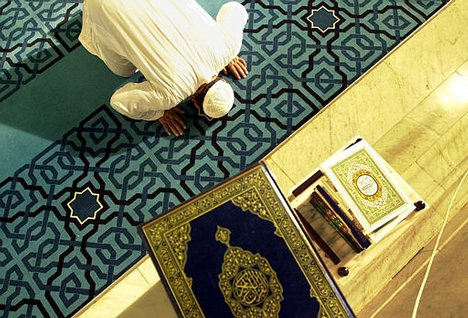 Tatar museum received first Quran copy printed in Japan