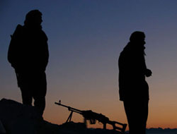 Kurdish rebels abduct local official in Turkey