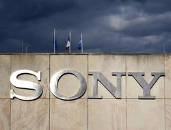 Sony cancels release of 'Interview' after theaters bail- UPDATED