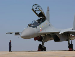 Lithuania: Rising number of Russian jets flying too close