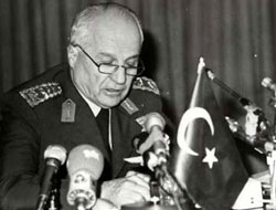 Turkey coup general to testify in two investigations