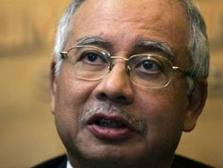 Malaysia, Singapore agree on land swap