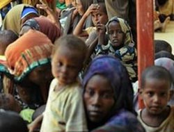 WFP needs $52mn to feed 285,000 refugees in Uganda