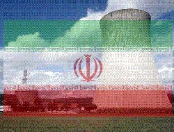 Iran set for two-day talks with UN nuke team