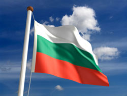 Bulgaria rejects Russian accusation of betrayal over warplanes