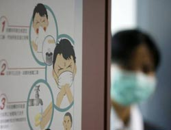Watch out for nasty global flu surprises, WHO warns