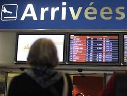 French airline staff unions call ticket tax strike