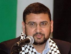 Hamas rejects Turkish mediation with rival Fatah