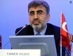 Turkish energy minister defends nuclear energy in Turkey