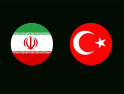 Turkey, Iran to share experiences on public personnel system