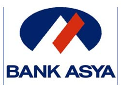 Moody's lowers rating for Turkey's Bank Asya