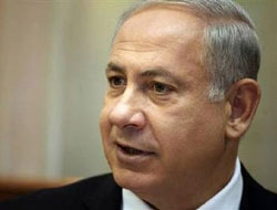 Israeli minister resigns in protest over PM's policies