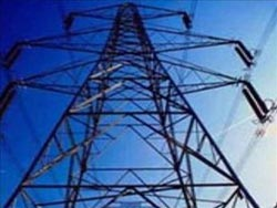 Turkey privatizes 37 percent of electricity distribution