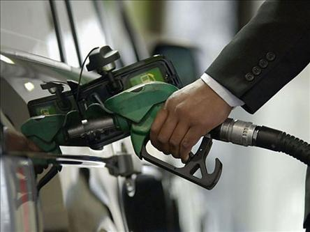 Gasoline prices surge up to 75 pct in Iran as subsidies cut