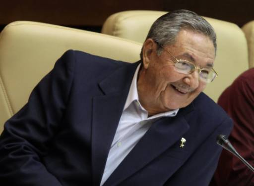 Cuba has released some of 53 'political' prisoners -U.S.