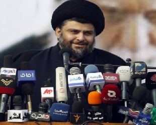 Iraq's Sadr apologizes to Sunnis for 'government cruelty'