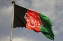 Tehran, Kabul look to finalize long-term strategic...