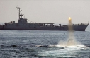 Why India skipped Iran-Russia drill at last minute